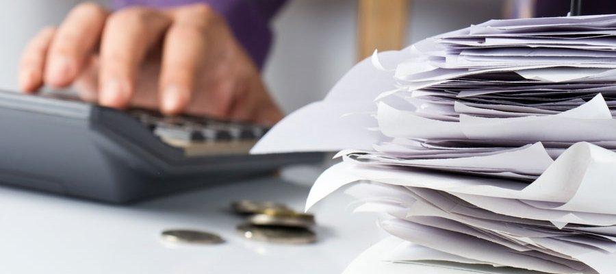 Διπλασιασμός Φόρου έστω και μία μέρα καθυστέρησης πληρωμής του Διπλασιασμός Φόρου έστω και μία μέρα καθυστέρησης πληρωμής του