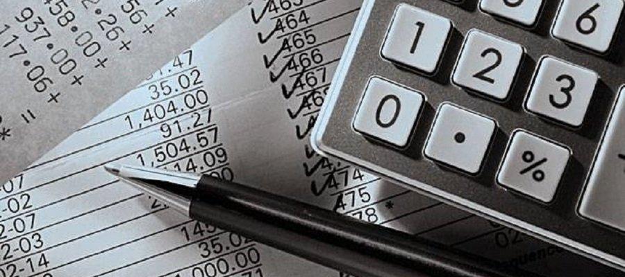 Ο φόρος εισοδήματος βαρύνει ξεχωριστά τους συζύγους