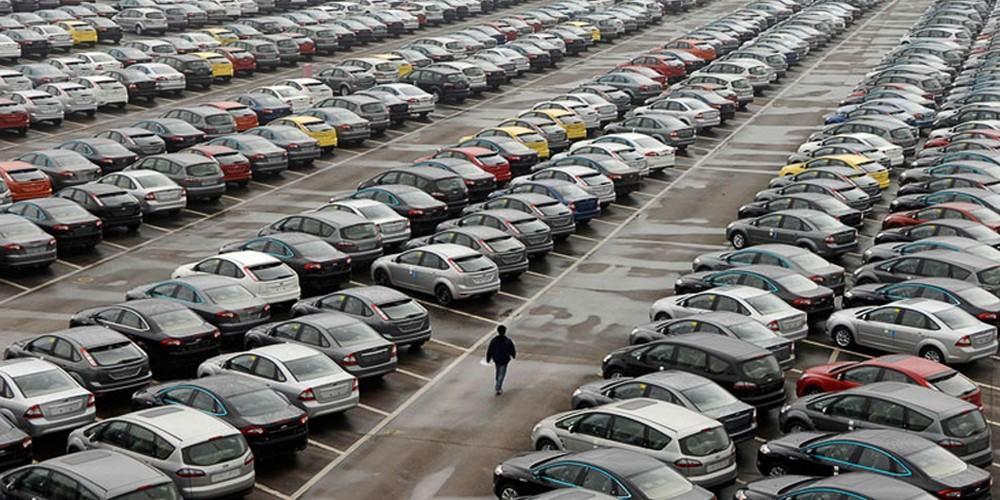Η φορολόγηση της παροχής σε είδος από την παραχώρηση οχήματος