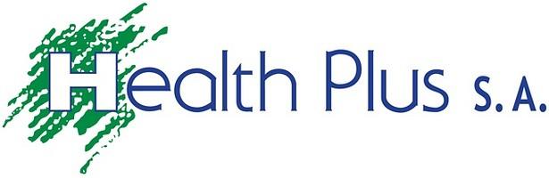 Health PlusHealth Plus