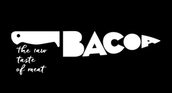 BacoaBacoa
