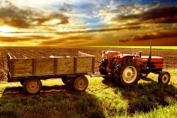 Φορολογία ΑγροτώνΦορολογία Αγροτών