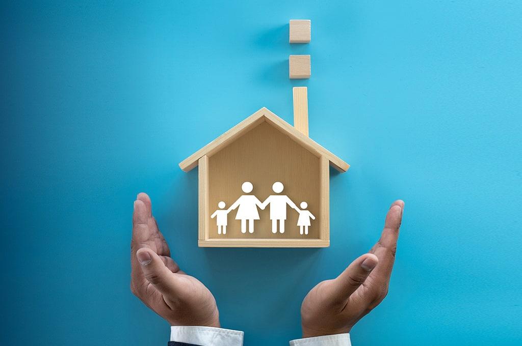 φορολογία-δωρεάς-και-γονικής-παροχής